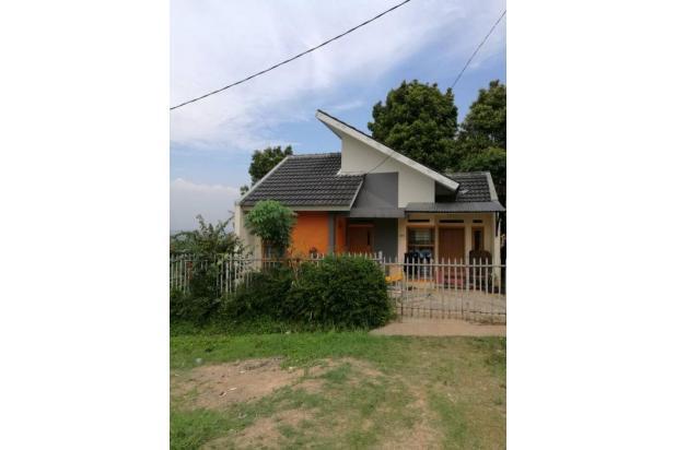 rumah murah kawasan arcamanik bandung 16002461