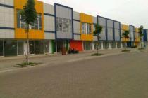 Ruko-Tangerang-5
