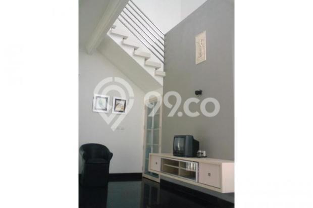Disewakan Rumah Luxury 2 Lantai di Komplek Provence Parkland BSD Tangsel 9846931