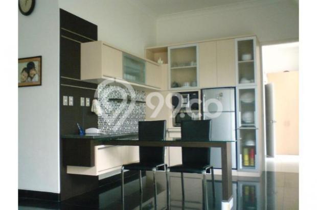 Disewakan Rumah Luxury 2 Lantai di Komplek Provence Parkland BSD Tangsel 9846934