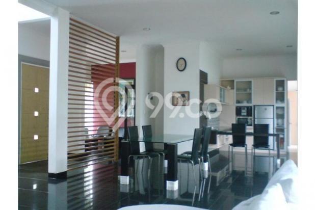 Disewakan Rumah Luxury 2 Lantai di Komplek Provence Parkland BSD Tangsel 9846936