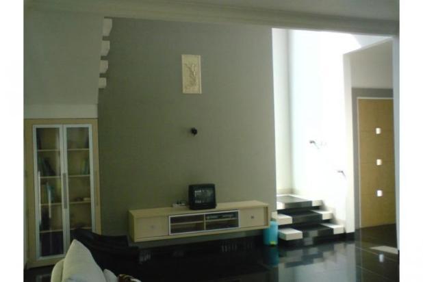 Disewakan Rumah Luxury 2 Lantai di Komplek Provence Parkland BSD Tangsel 9846933
