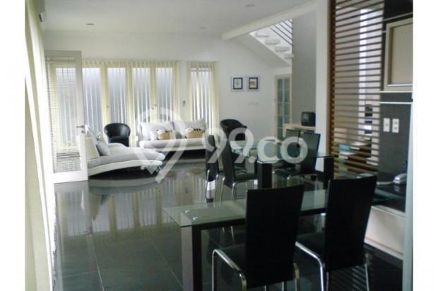 Disewakan Rumah Luxury 2 Lantai di Komplek Provence Parkland BSD Tangsel 9846935