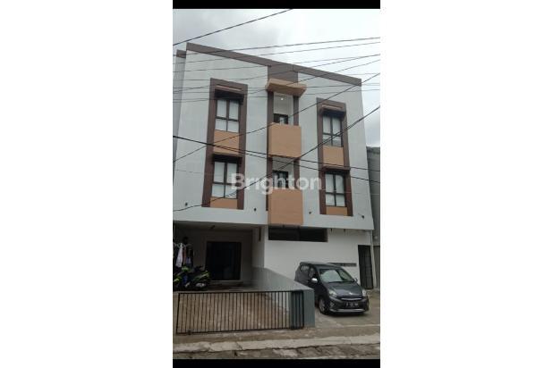 Rp7,35mily Rumah Dijual