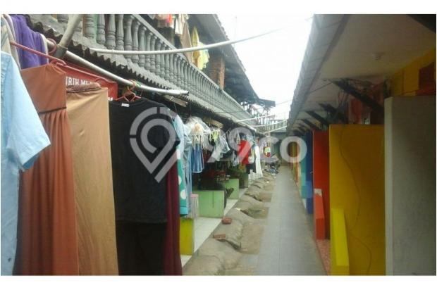 Dijual Kosan Murah Di Bandung, Lokasi 10 menit  dari Statiun Rancaekek 10006737