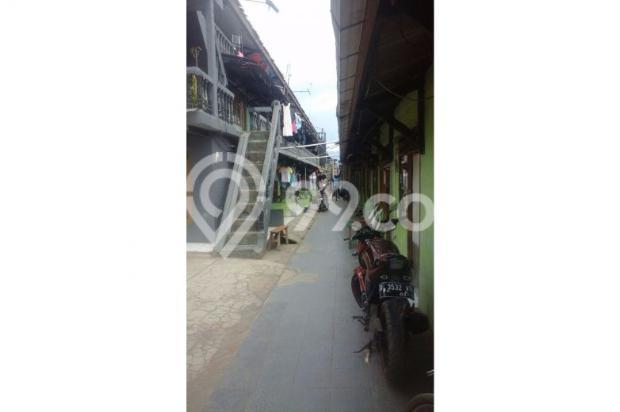 Dijual Kosan Murah Di Bandung, Lokasi 10 menit  dari Statiun Rancaekek 10006733