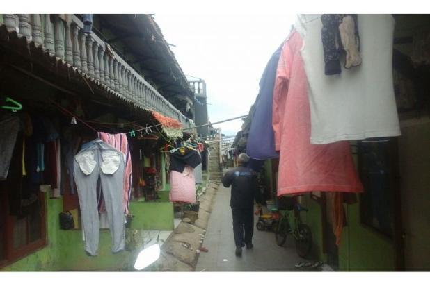 Dijual Kosan Murah Di Bandung, Lokasi 10 menit  dari Statiun Rancaekek 10006734