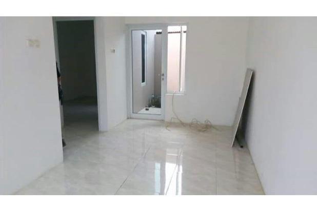 Di Jual Rumah Cluster Murah di Mustikajaya Bekasi Call Puji 087878360533 9841312