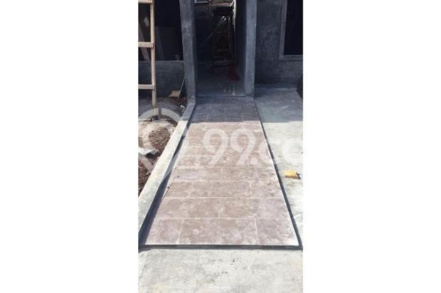 Di Jual Rumah Cluster Murah di Mustikajaya Bekasi Call Puji 087878360533 9841320