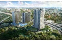 IZZARA SIMATUPANG - luxurious condominium hand over march 2019
