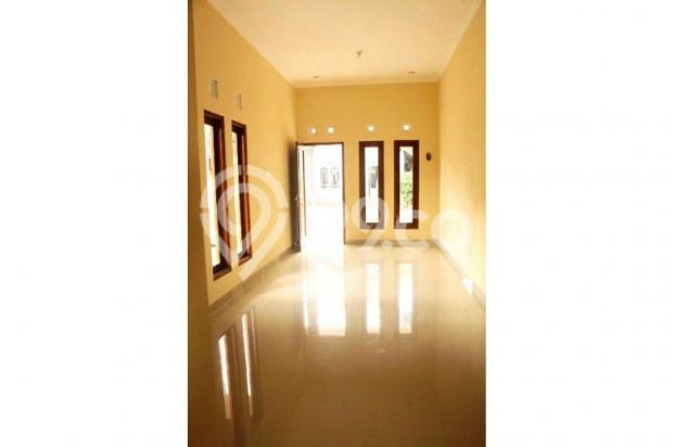 Rumah Dijual Jogja Baru Utara Hyatt Regency, Rumah Murah di Yogyakarta 9839095