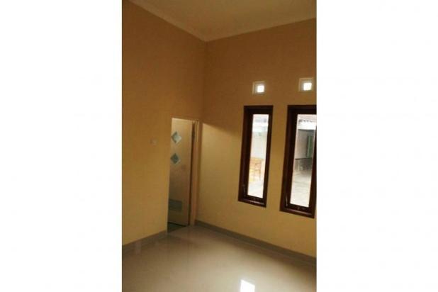 Rumah Dijual Jogja Baru Utara Hyatt Regency, Rumah Murah di Yogyakarta 9839094