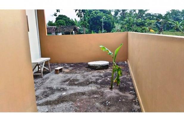 Rumah Dijual Jogja Baru Utara Hyatt Regency, Rumah Murah di Yogyakarta 9839093