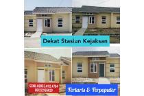 Rumah Termurah Cirebon