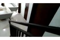 Rumah-Denpasar-23