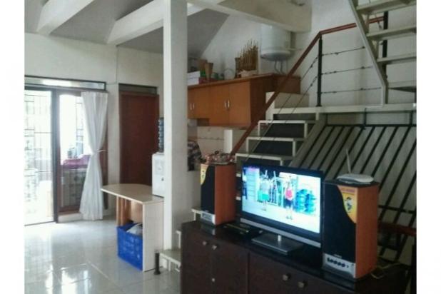 Jual Rumah Mewah Murah Di Dago Atas, Rumah Semi Furnished Di Bandung 9953715