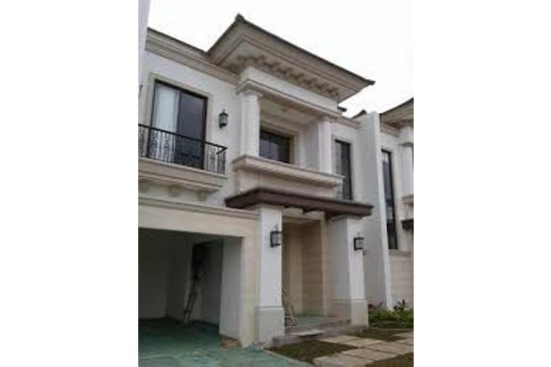 Rp5,08mily Rumah Dijual