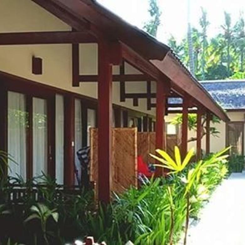 Rumah-Lombok Utara-1