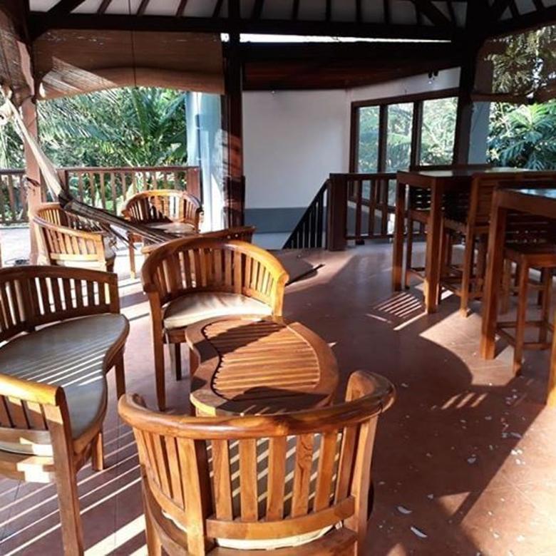 Rumah-Lombok Utara-4