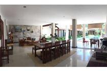 Rumah-Lombok Utara-5