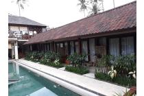 Rumah-Lombok Utara-7