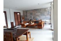 Rumah-Lombok Utara-8