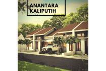 Rumah DP 0 % di Citayam: Garansi Persetujuan KPR