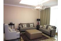 For Rent 2+1 Bed Room Kempinski Prvate Residence, View Direct to Bunda