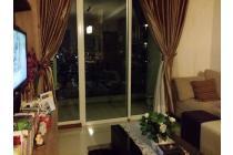 Thamrin Residence 3 BR Fully Furnish, For Rent Murah