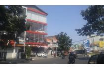 Dijual Gedung Strategis di Lengkong Besar, Bandung