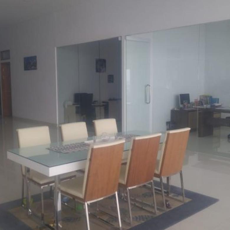 Gedung Bertingkat-Bandung-4