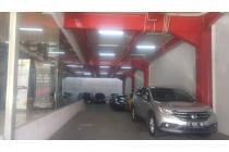 Gedung Bertingkat-Bandung-13