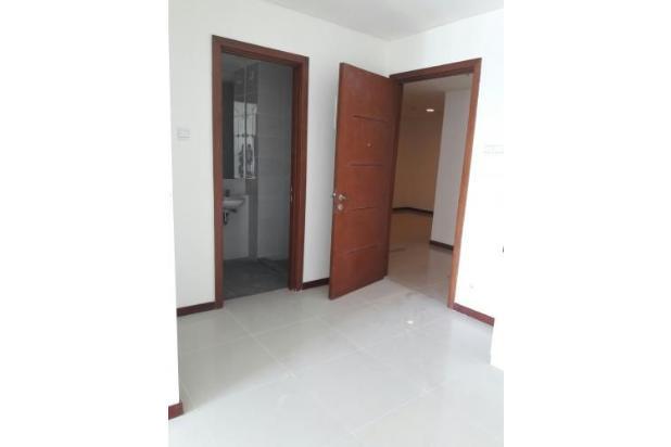 Comdominium 3 Kamar 118m2 MURAH GreenBay Pluit TOWER J 08777 641 5050
