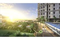 Grand Dharmahusada Lagoon (GDL) -The Best place to live at Surabaya Timur