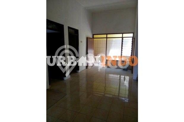 Rumah disewakan/ dikontrakan di Bluru Permai Sidoarjo 12746749