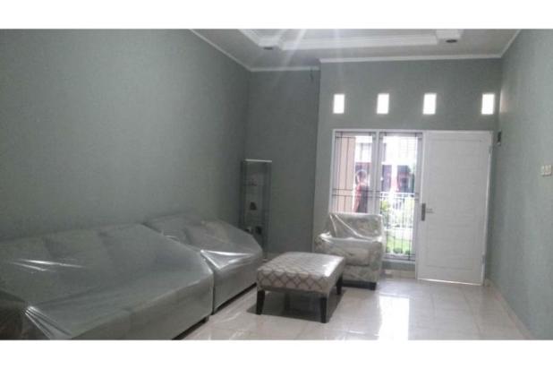 Dijual Rumah di Villa Nusa Indah Cibubur 7856094