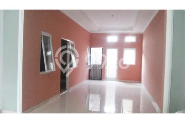 Dijual Rumah di Villa Nusa Indah Cibubur 7856096