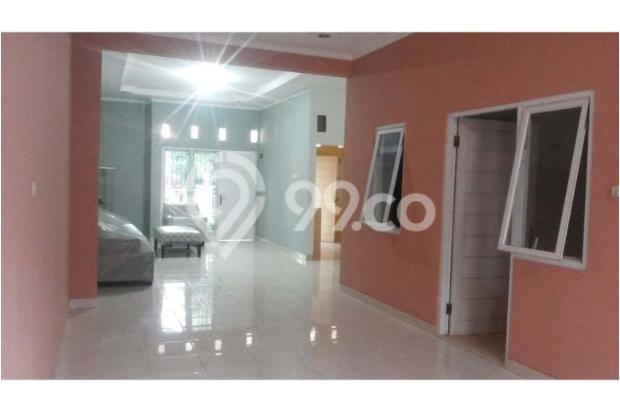 Dijual Rumah di Villa Nusa Indah Cibubur 7856101
