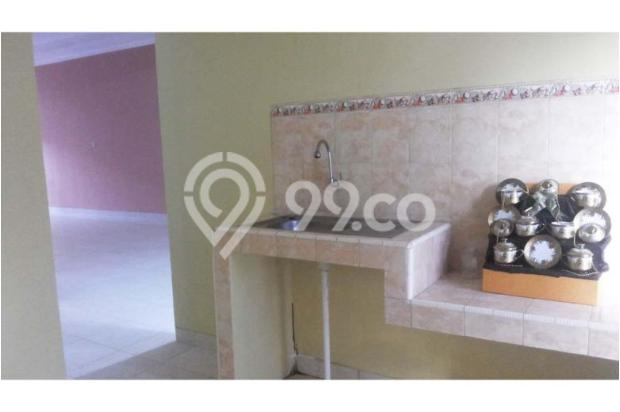 Dijual Rumah di Villa Nusa Indah Cibubur 7856102