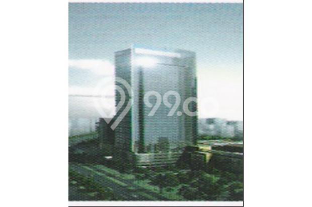 Disewa Ruang Kantor 206.21 sqm di The Plaza, Thamrin, Jakarta Pusat 1227485