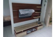 Apartemen-Tangerang-15