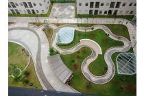 Apartemen-Tangerang-27