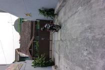 Aku ada rumah Baru  Rumah Kost2an bangun Tebet SHM IMB  Zaman Now Jaksel