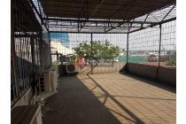 Ruko-Jakarta Utara-8