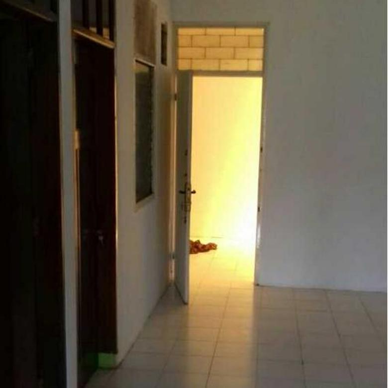 Rumah Minimalis Siap Huni Di Taman Kopo Indah Bandung