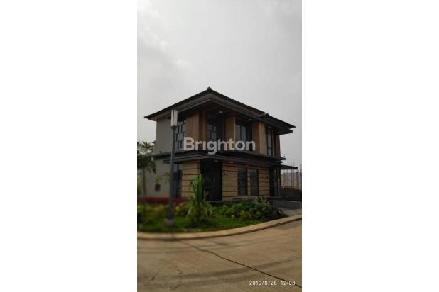 Rp728jt Rumah Dijual
