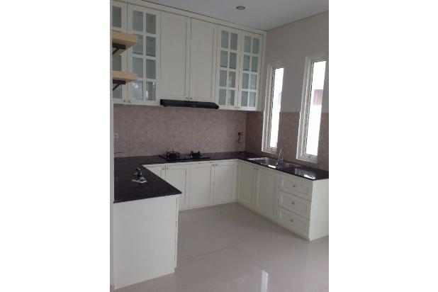 New Houses For Rent at Central Business District Sudirman, Pekanbaru Riau 13426670