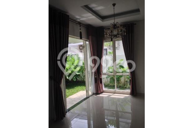 New Houses For Rent at Central Business District Sudirman, Pekanbaru Riau 14640896