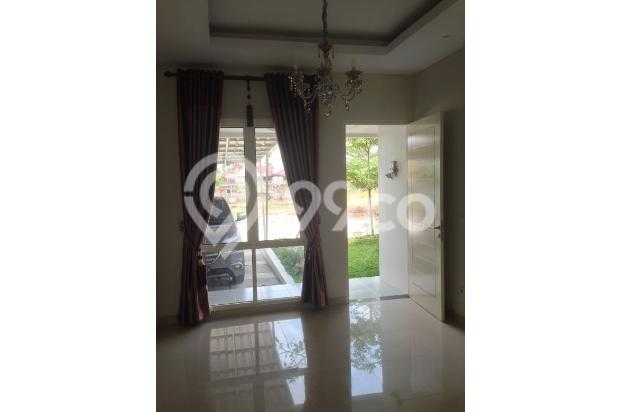 New Houses For Rent at Central Business District Sudirman, Pekanbaru Riau 14640895