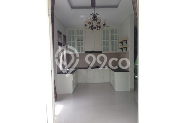 New Houses For Rent at Central Business District Sudirman, Pekanbaru Riau 14640897